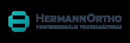HermannOrtho